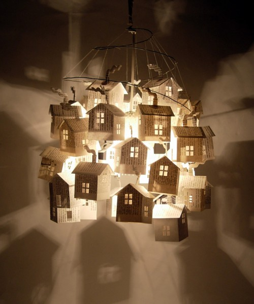 house-light-designrulz-2