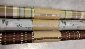 Toilet-Paper-Roll-Wrapping-Paper-Organizer-300x171