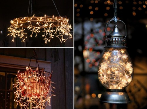 handmade-outdoor-lighting-ideas-string-lights