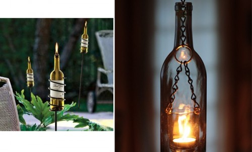 handmade-outdoor-lighting-ideas-wine-bottles