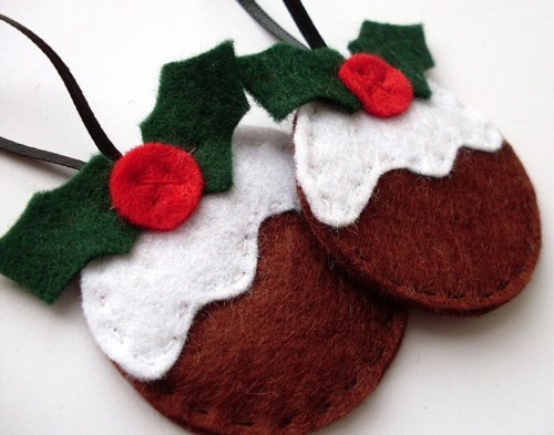 diy-felt-christmas-tree-ornaments-10-500x393