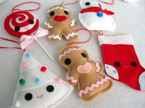 diy-felt-christmas-tree-ornaments-11-500x374
