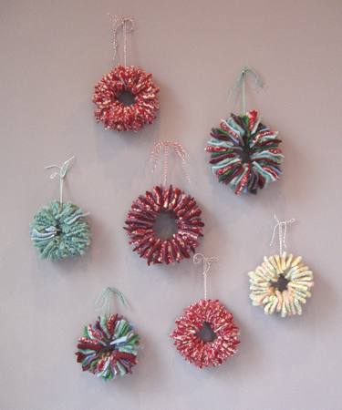 diy-felt-christmas-tree-ornaments-15