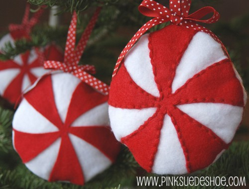 diy-felt-christmas-tree-ornaments-17-500x379