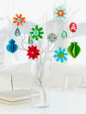 diy-felt-christmas-tree-ornaments-19
