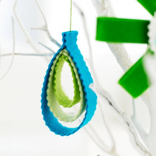 diy-felt-christmas-tree-ornaments-23-500x500
