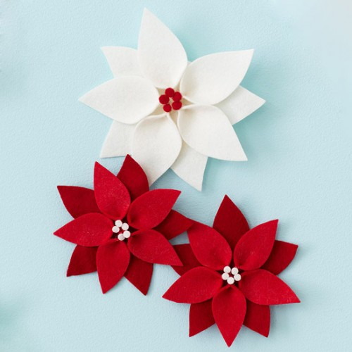 diy-felt-christmas-tree-ornaments-30-500x500