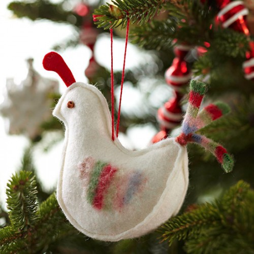 diy-felt-christmas-tree-ornaments-31-500x500
