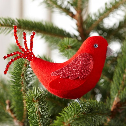 diy-felt-christmas-tree-ornaments-32-500x500
