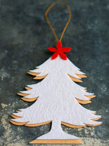 diy-felt-christmas-tree-ornaments-36