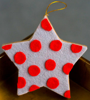 diy-felt-christmas-tree-ornaments-42