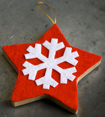 diy-felt-christmas-tree-ornaments-44