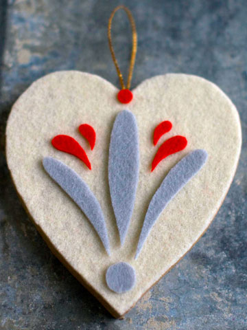 diy-felt-christmas-tree-ornaments-45