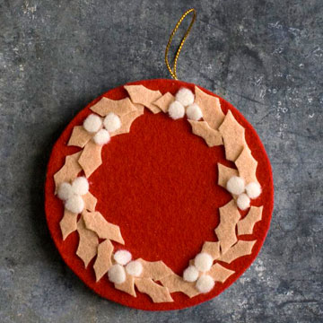 diy-felt-christmas-tree-ornaments-48