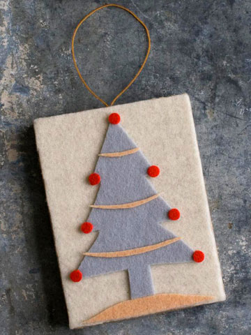 diy-felt-christmas-tree-ornaments-49