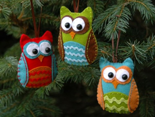 diy-felt-christmas-tree-ornaments-6-500x378