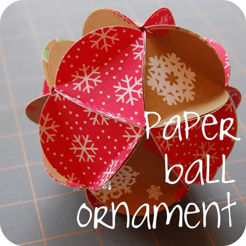 wonderful-paper-and-cardboard-christmas-decorations10-500x500