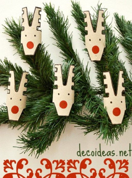 wonderful-paper-and-cardboard-christmas-decorations11-500x672