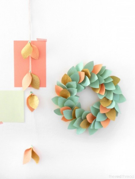 wonderful-paper-and-cardboard-christmas-decorations9-500x660