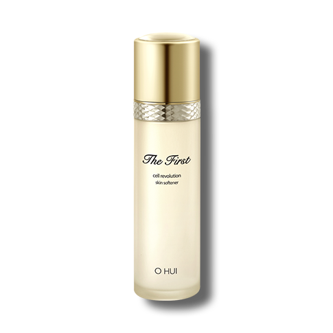 Sản phẩm The First cell revolution skin softener