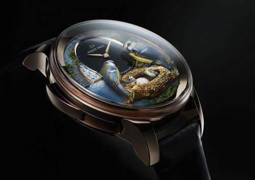 creative-watches-12