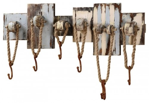 a32164a203a0d2d3_3899-w800-h555-b1-p0--rustic-hooks-and-hang