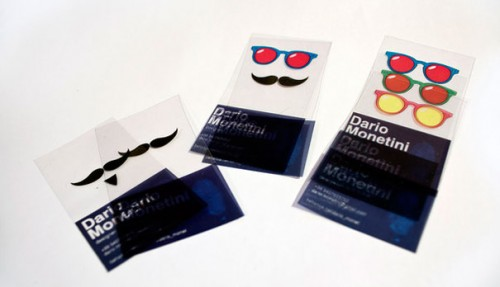 creative-business-cards-4-12-1