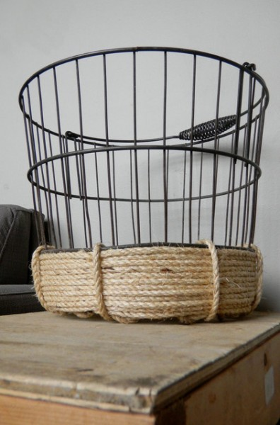 f541243703a0fde7_9689-w422-h639-b0-p0--eclectic-baskets