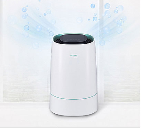 https://goodliving.vn/wp-content/uploads/2020/02/Winia-Air-Washer-WAPS-R067M.png